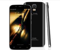 UMI ROME X umi touch MTK6580 1.3GHz Quad Core 5.5 Inch 2.5D HD Screen Android 5.1 3G Smartphone