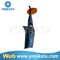 LED Curing light DE-118