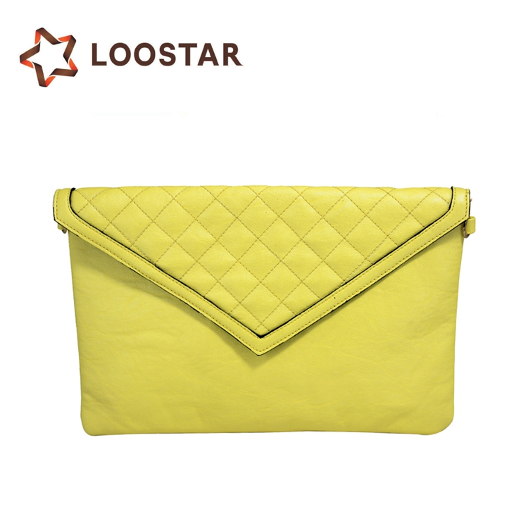 Big Beautiful Clutch Evening Bags Supplier from China