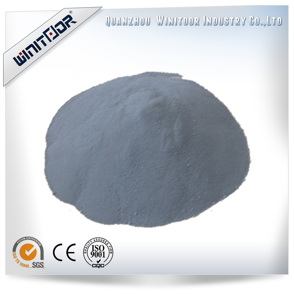 High purity Microsilica/silica sand price for precast concrete