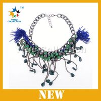 wholesale hip hop jewelry,buyers for costume jewelry,cuba jewelry