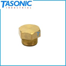Precision Custom Made CNC Machined Brass Turning Parts, brass parts suppliers