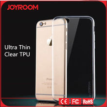 silicone cover for clear iphone 6 case