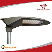 Aluminum new ul led street light outdoor