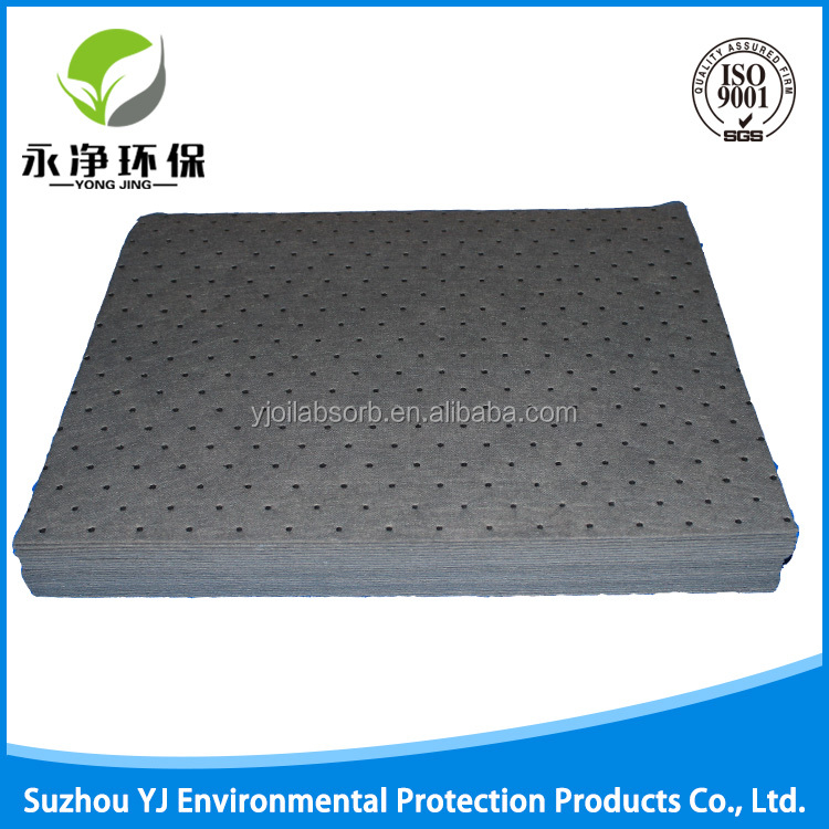 Lowest Price Sorbent Pads