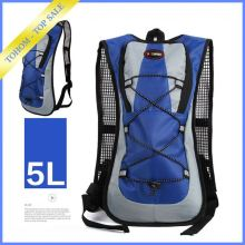 New design china factory direct sale bag cum backpack