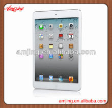 Best price crystal clear screen protector for ipad mini