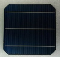 photovoltaic cells , 156*156 photovoltaice cells price ,photovoltaic