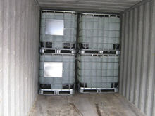 High Purity Ethyl lactate CAS 97-64-3, bio-solvent for Degreaser