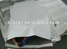 Packaging Mailer Envelopes ,mailer plastic bag