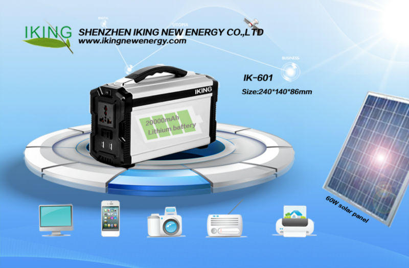 2kw solar system price off grid with new design for home use dc tv fan