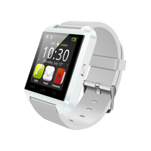 Hot Selling 1.44inch Touch Screen U8 Smart Watch, Android Smart Watch