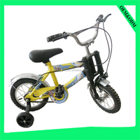 New model children mini bike / children mini bicycle