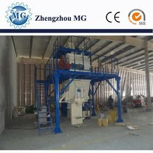 dry mix stabilized soil mixing plant to Mix Sand and Cement hot sale