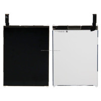 "For Ipad Mini 7.9"" LCD Display Screen Replacment"