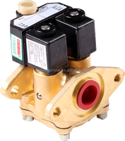 Fuel dispenser Solenoid Valve
