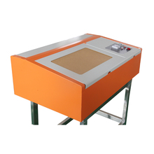 small glass cutting machine laser sandblasting machine laser acp cutting machine