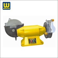 Professional Wintools 250W 200mm bench grinder wet and dry bench grinder WT2486