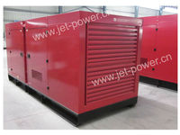 standby power 63kva diesel generator for India market sale