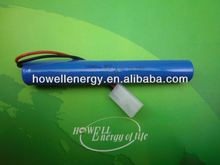 18650 battery / power tools use li-ion 18650 battery