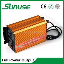1500W power inverter with charger solar ups, homage ups pakistan