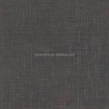 Cheapest price natural slate stone wholesale paving stones rustic tile