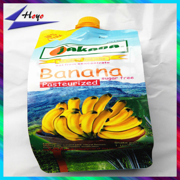 banana chips bag,chips packaging bag,snacks plastic packaging bag