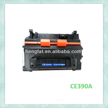 Compatible HP 390A Toner Cartridge For HP CE390A