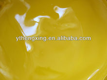 Plastic film lamination Printing Ink
