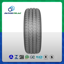 Qingdao Commercial Car Tyre 195/70R15C for Europe