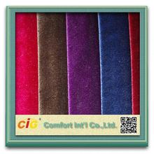 2015 Fashion new latest style polyester soft design wholesale roofing fabric polyester