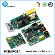 PCB /PCBA design,bom gerber files multilayer PCB,prototype PCB in Alibaba