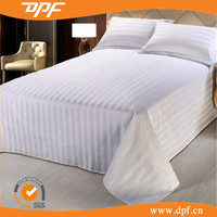 Hotel Collection Egyptian Cotton 300TC Bed Sheet