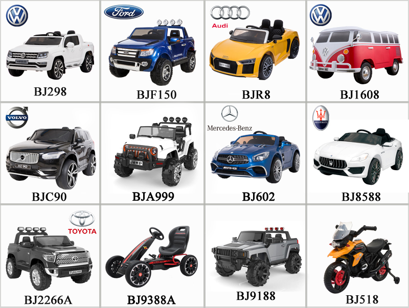 children electric car price,children electric toy car price for children toys wholesale