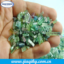 Competitive price of natural rough tourmaline