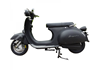 manufacturer china vespa new scooter price With ISO9001 Certificate