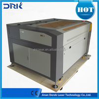 co2 laser cutting machine acrylic sheet palstic pvc wood rubber engraving cutting double head fabric laser cutting machine price