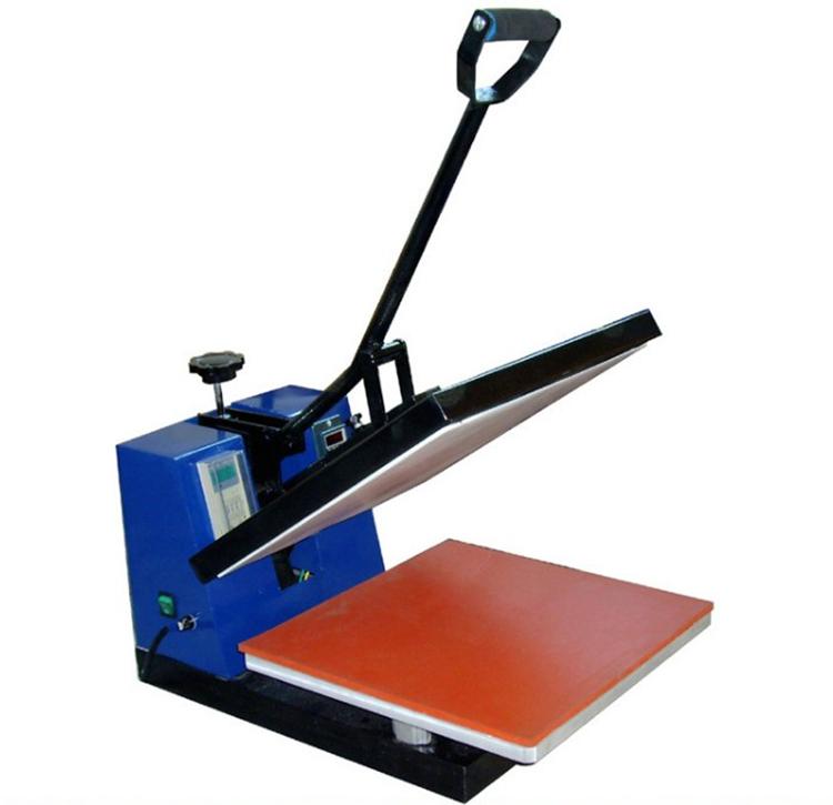 Wholesale Iron On Heat Transfer Printing Online Buy Best