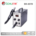 BK 857D High quality SMD BGA Rework Station And Desoldering Welding Work Station
