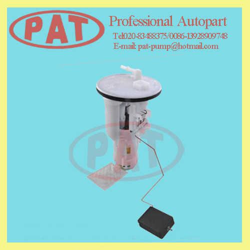 auto part Fuel pump Assembly for Toyota Avanza 23101-BZ010