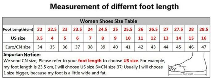 Wholesale women loafer soft sole ladies dress folding dress shoes