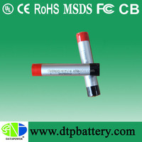 Large capacity big mod e-cigarette battery wholesale china 3.7v lipo e-cigarette battery 3000mah 1450mah 1100mah