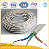 450/750V NY / CY / BVV 1.5mm 2.5mm 4mm 6mm 10mm 16mm electrical cable wire price for building installtion