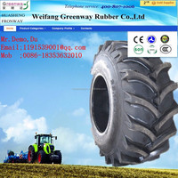 New Product 2015 Manufacture Supply Farm Tractor Tires For Sale 18.4-26