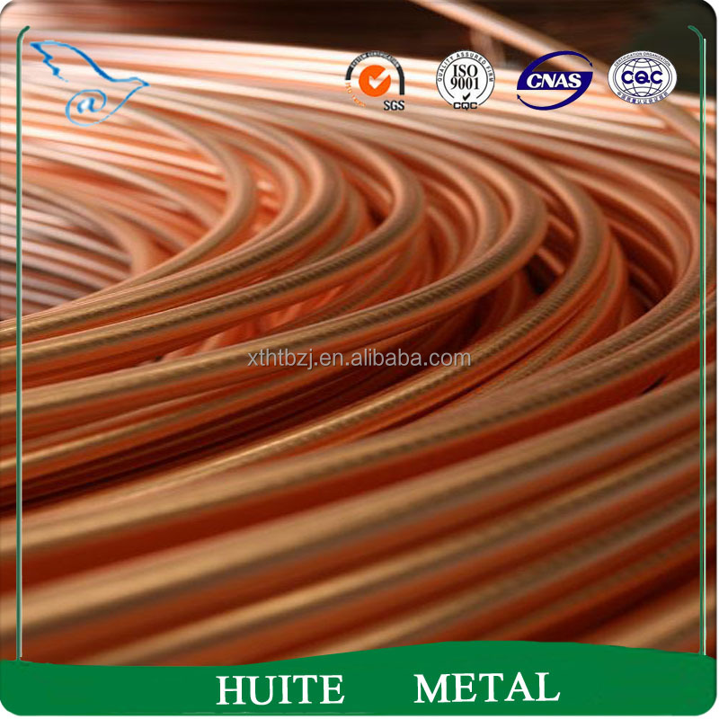 0.6-1.6mm High purity copper wire <strong>scrap</strong> 99.99%