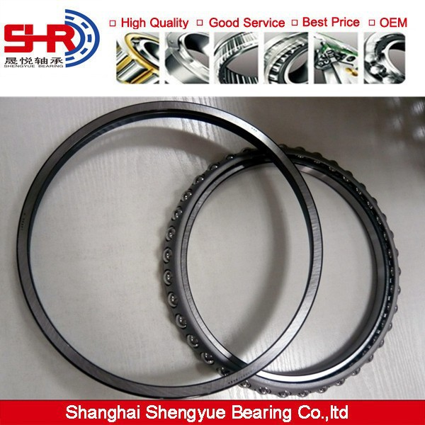 Factory price cradle bearing 630/8-2RS1excavator deep groove ball bearings