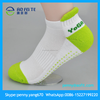 Women Lady Exercise Gym Fitness anti Slip Massage Yoga Dance Sport Warm Socks