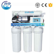 water filter oem water purification machines homes water well sand filter