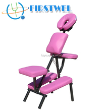 India coin operated massage chair irest massage chair