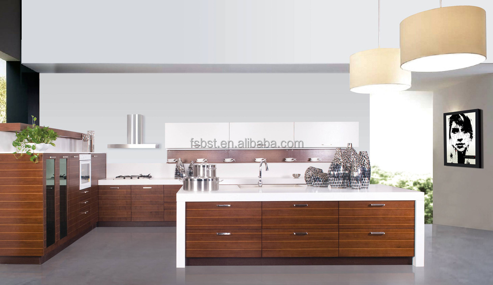 Used Kitchen Cabinets For Sale Kitchen Furniture Pictures Used Kitchen